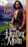 The Heather Moon (Scottish Clans, #1)