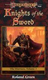 Knights of the Sword (Dragonlance: The Warriors, #3)