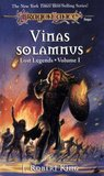 Vinas Solamnus (Dragonlance: Lost Legends, #1)