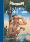 The Last of the Mohicans (Classic Start Series)