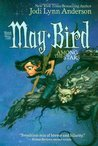 May Bird Among the Stars (May Bird, #2)