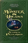 The Monster in the Hollows (The Wingfeather Saga, #3)