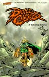 Battle Chasers: A Gathering of Heroes