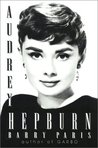 Audrey Hepburn by Barry Paris