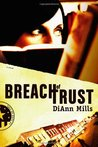 Breach of Trust (Call of Duty, #1)
