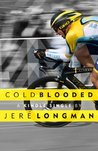 Cold Blooded (Kindle Single)
