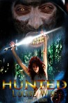 Hunted (Eden, #2)