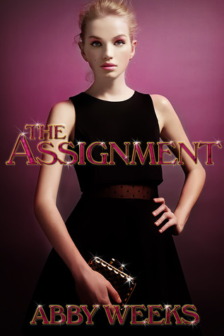 The Assignment 1