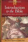 Introduction to the Bible: Overview, Historical Context, and Cultural Perspectives (Liguori Catholic Bible Study)