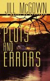 Plots and Errors (Lloyd & Hill, #10)