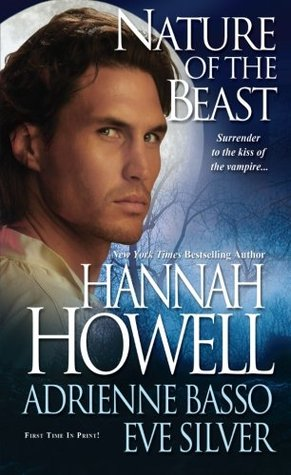 Nature Of The Beast by Hannah Howell