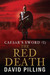 The Red Death (Caesar's Sword, #1)