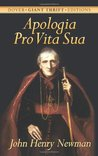 Apologia Pro Vita Sua (A Defense of One's Life)