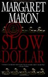 Slow Dollar (Deborah Knott Mysteries, #9)