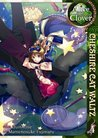 Alice in the Country of Clover: Cheshire Cat Waltz, Vol. 04 (Alice in the Country of Clover: Cheshire Cat Waltz, #4)
