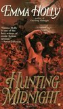 Hunting Midnight (Midnight, #2)