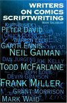 Writers on Comics Scriptwriting, Vol. 1
