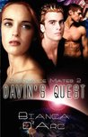 Davin's Quest (Resonance Ma...