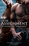 The Assignment (Assignment, #1)