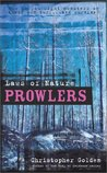 Laws of Nature (Prowlers, #2)