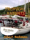 Tropical Knights