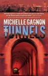 The Tunnels (Kelly Jones Mysteries, #1)