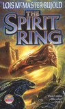 The Spirit Ring by Lois McMaster Bujold
