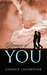Because of You by Connie Lafortune