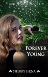 Forever Young (Outlier, #1)