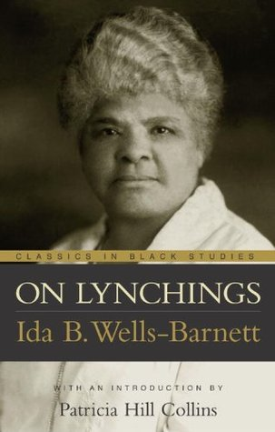 Guide to the Ida B. Wells Papers 1884-1976