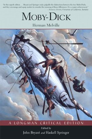 religious imagery in herman melvilles novel moby dick A summary of chapters 10–21 in herman melville's moby-dick both racial and religious these chapters are filled with foreshadowing and dark imagery.