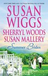 Summer Brides (includes Fool's Gold, #2.5)