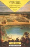 Versailles. The Palace of the Monarchy, the Museum of the Nation (PocheCouleur No. 30) (Poche Couleur Series)