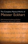 The Complete Mystical Works