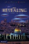 The Revealing: The Time Is Now (The Nephilim Trilogy #3)
