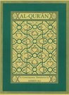 Al-Qur'an by Anonymous
