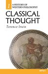 Classical Thought (History of Western Philosophy Series, #1)