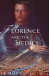 Florence and the Medici