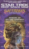 Demons of Air and Darkness