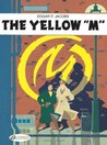 """The Yellow """"M"""""""