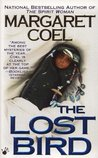 The Lost Bird (Wind River Reservation, #5)