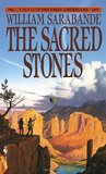 The Sacred Stones (The First Americans, #5)