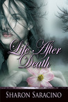 Life After Death (Max Logan #2)