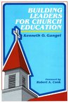 Building Leadership for Church Education
