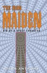 The Iron Maiden (Bio of a Space Tyrant, #6)