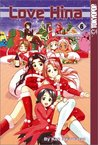 Love Hina, Vol. 06