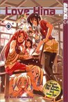 Love Hina, Vol. 09