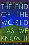 The End of the World...As We Know It: Clear Direction for Bold and Innovative Ministry in a Postmodern World
