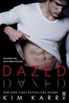 Dazed (Connections, #2.5)