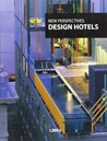New Perspective: Design Hotels (New Perspectives)